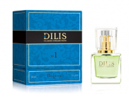 Духи Dilis Classic Collection №1