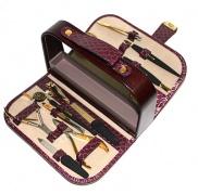 Маникюрный набор-чемодан Zinger MS BG
