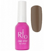 Лак Rio One Step Gel-effect 28