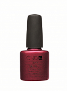Шеллак CND Shellac Red Baroness