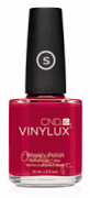 Лак Винилюкс (Vinylux CND) 119 Hollywood