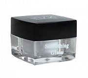 Гель Smoothing Glass Premium Pack