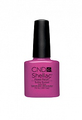 Шеллак CND Shellac Sultry Sunset