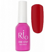 Лак Rio One Step Gel-effect 33
