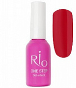 Лак Rio One Step Gel-effect 32