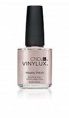 Лак Винилюкс (Vinylux CND) Safety Pin