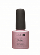 Шеллак CND Shellac Strawberry Smoothie