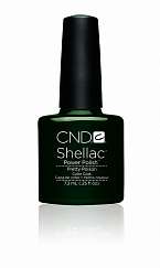Шеллак CND Shellac Pretty Poison