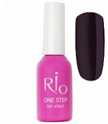 Лак Rio One Step Gel-effect 44