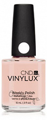 Лак Винилюкс (Vinylux CND) 126 Lavishly Loved