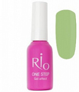 Лак Rio One Step Gel-effect 8