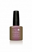Шеллак CND Shellac Hypnotic Dreams