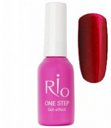Лак Rio One Step Gel-effect 22