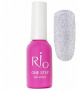 Лак Rio One Step Gel-effect 36