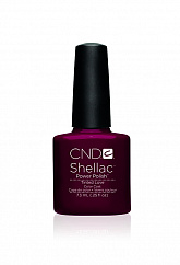 Шеллак CND Shellac Tinted Love