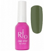 Лак Rio One Step Gel-effect 38
