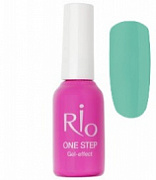 Лак Rio One Step Gel-effect 9