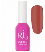 Лак Rio One Step Gel-effect 31