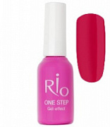 Лак Rio One Step Gel-effect 35