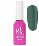 Лак Rio One Step Gel-effect 37