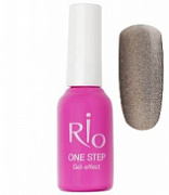 Лак Rio One Step Gel-effect 49