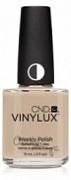 Лак Винилюкс (Vinylux CND) 136 Powder My Nose