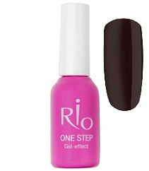 Лак Rio One Step Gel-effect 23