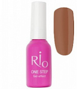 Лак Rio One Step Gel-effect 26