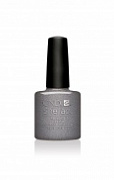 Шеллак CND Shellac Mercurial