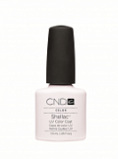 Шеллак CND Shellac Cream Puff