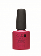 Шеллак CND Shellac Hot Chilis