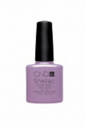 Шеллак CND Shellac Lilac Longing