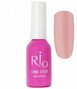 Лак Rio One Step Gel-effect 5