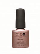 Шеллак CND Shellac Iced Cappuccino