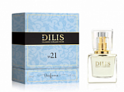Духи Dilis Classic Collection №21