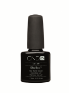 Base Coat Shellac CND UV