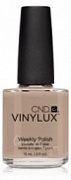 Лак Винилюкс (Vinylux CND) 123 Impossibly Plush